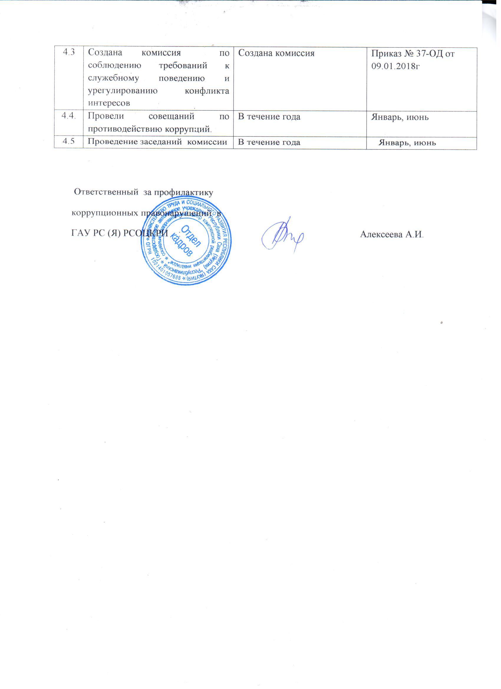 Отчет корр.19.07 - 2