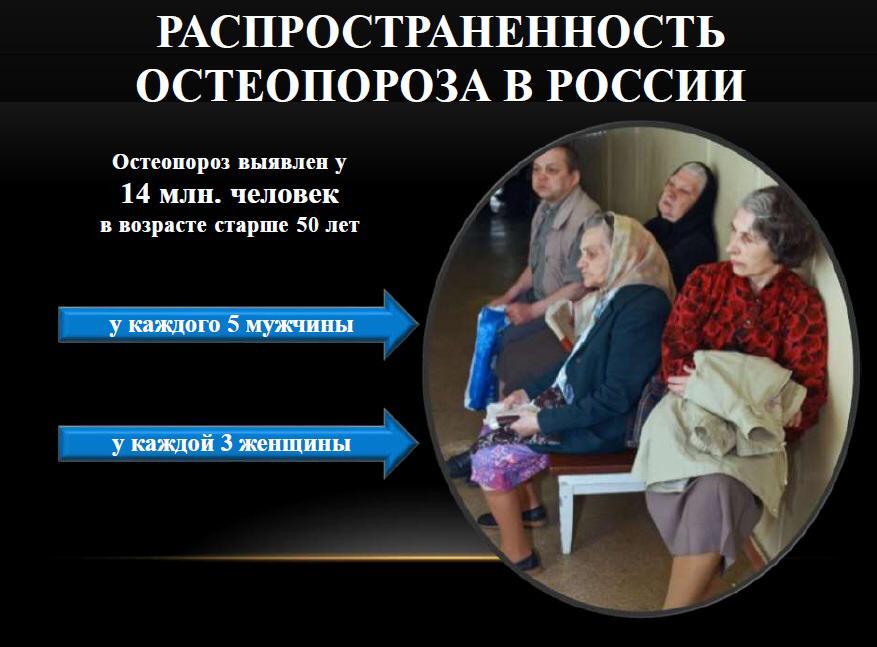 PHOTO-2020-11-10-12-17-47 (1)