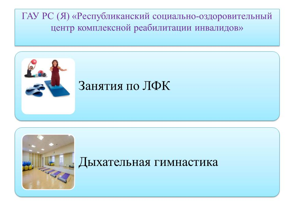 d3c85b2e-3b96-4923-96ff-6cb1a8d23f24