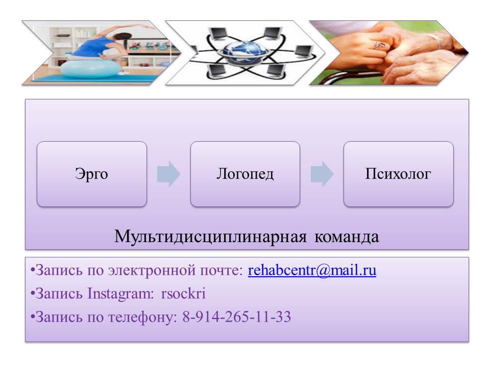 b453103b-59ac-4293-b606-c9776b780777